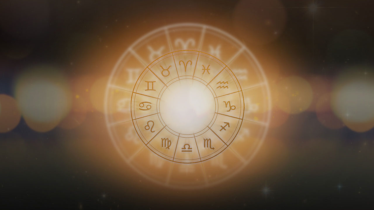 Astrology Bay